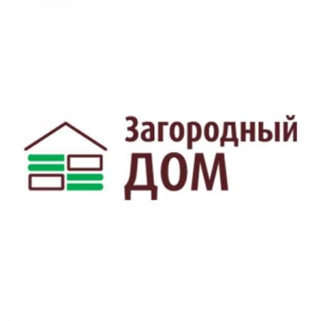 """Выставка """"Загородный дом - 2018"""""""