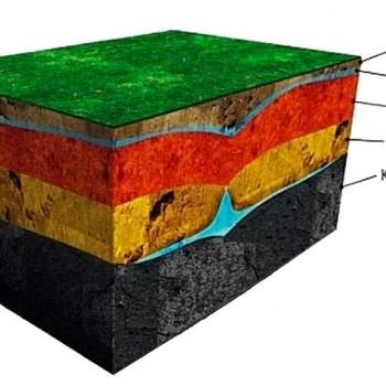 Обзор различных конструкций заземлителей