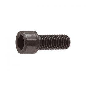 Головка удароприемная 14 мм, сталь