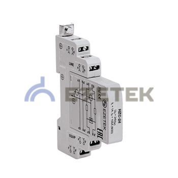 УЗИП для экранированного кабеля
