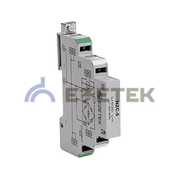 УЗИП для слаботочных сетей от 5В до 110В